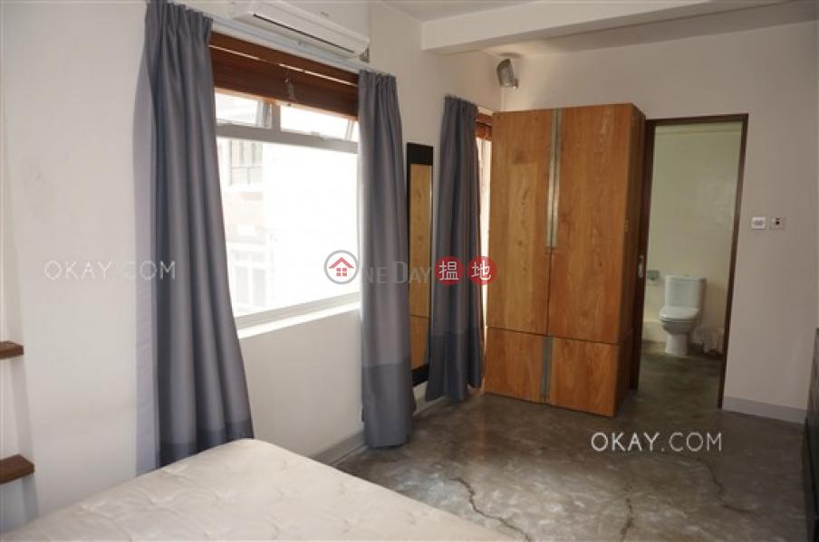 Sing Woo Building Middle Residential | Rental Listings | HK$ 25,000/ month