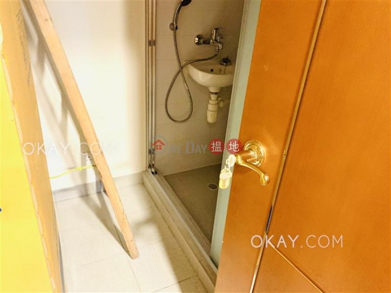 凱旋門摩天閣(1座)|高層|住宅出租樓盤|HK$ 48,000/ 月