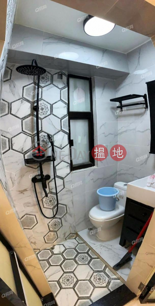 Property Search Hong Kong   OneDay   Residential   Sales Listings   Block B Ka Wai Building   Low Floor Flat for Sale