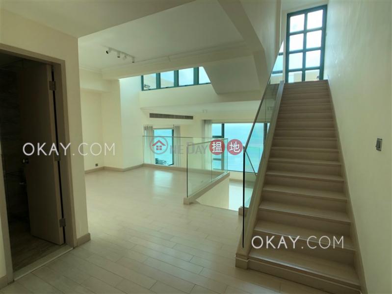 香港搵樓|租樓|二手盤|買樓| 搵地 | 住宅|出售樓盤5房5廁,海景,星級會所,連車位《富豪海灣1期出售單位》