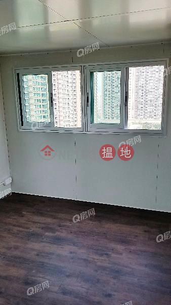 Wing Fu Mansion | High, Residential, Rental Listings HK$ 13,000/ month