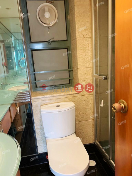 HK$ 920萬-藍灣半島 9座柴灣區雅緻裝修,實用兩房半藍灣半島 9座買賣盤