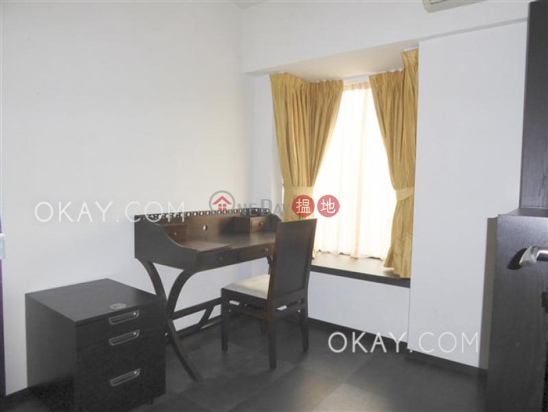 Stylish 2 bedroom on high floor with sea views | Rental, 10 Robinson Road | Western District | Hong Kong | Rental HK$ 48,000/ month