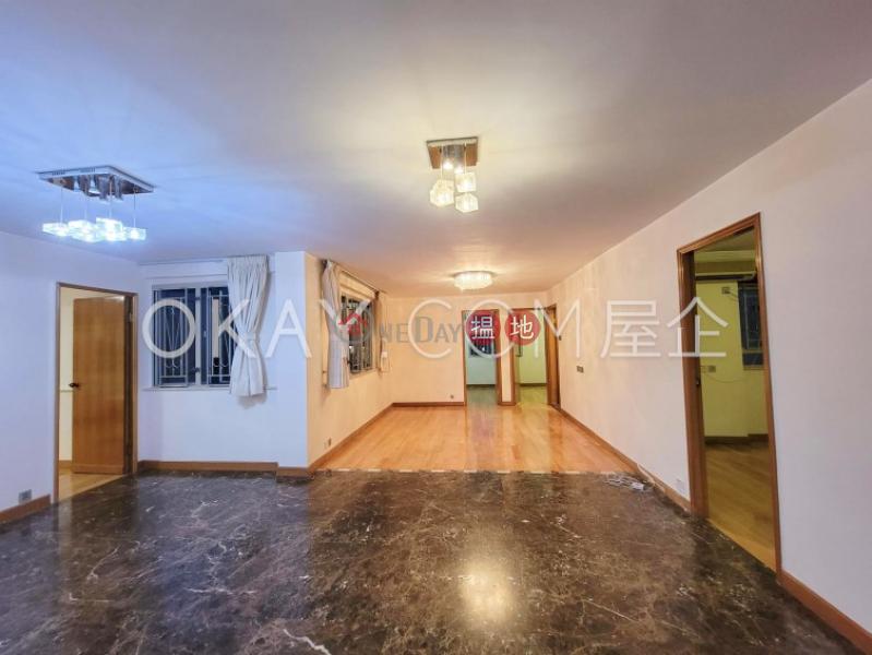 Gorgeous 4 bedroom on high floor | Rental | Pak Lee Court Bedford Gardens 百利閣 Rental Listings