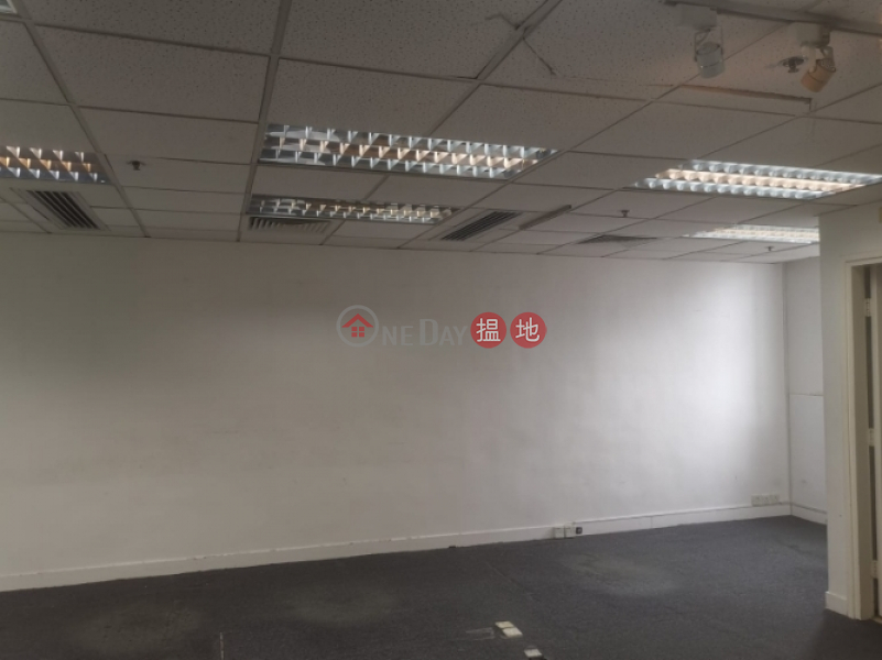 TEL: 98755238, CKK Commercial Centre 朱鈞記商業中心 Rental Listings | Wan Chai District (KEVIN-7900384029)