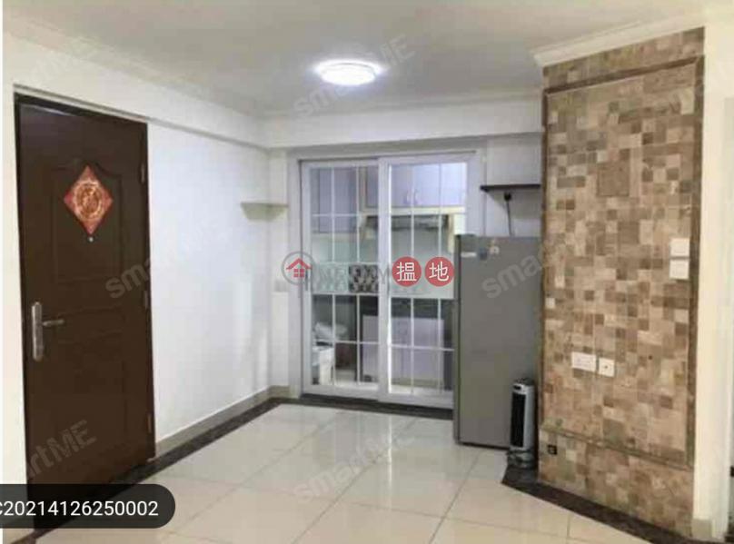 香港搵樓|租樓|二手盤|買樓| 搵地 | 住宅出租樓盤黃埔花園 2期 錦桃苑 6G2
