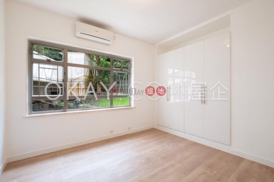 佩園-低層住宅出租樓盤|HK$ 83,000/ 月