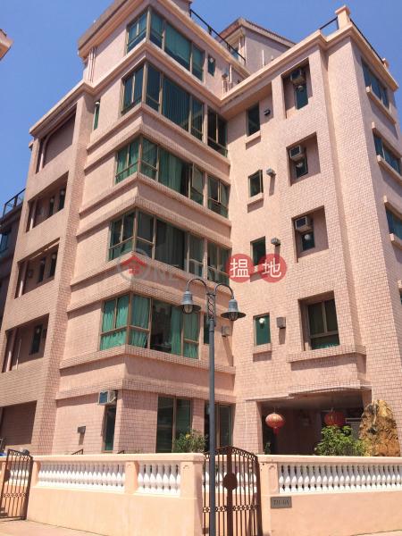 香港黃金海岸 31座 (Hong Kong Gold Coast Block 31) 掃管笏|搵地(OneDay)(2)