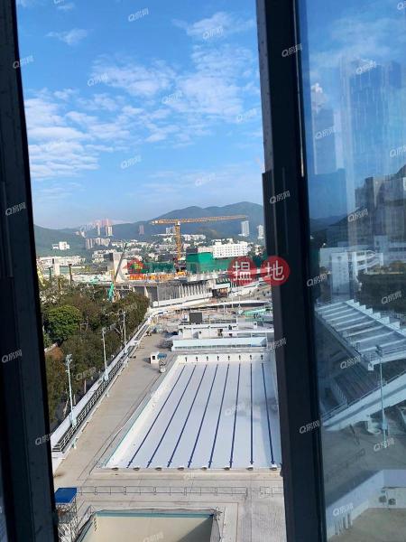 珍寶閣未知住宅出售樓盤HK$ 710萬
