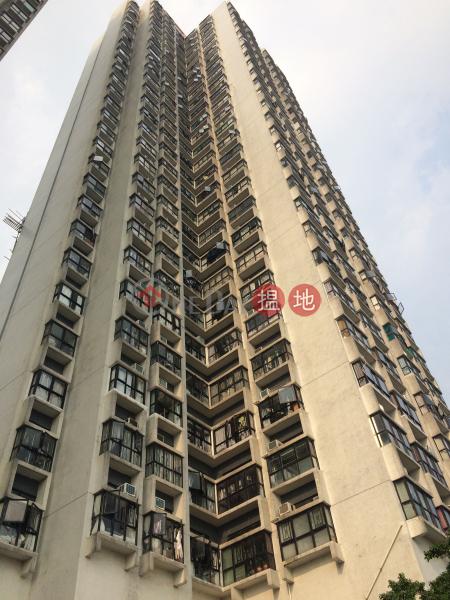 Hanford Garden Block 7 (Hanford Garden Block 7) Tuen Mun|搵地(OneDay)(2)