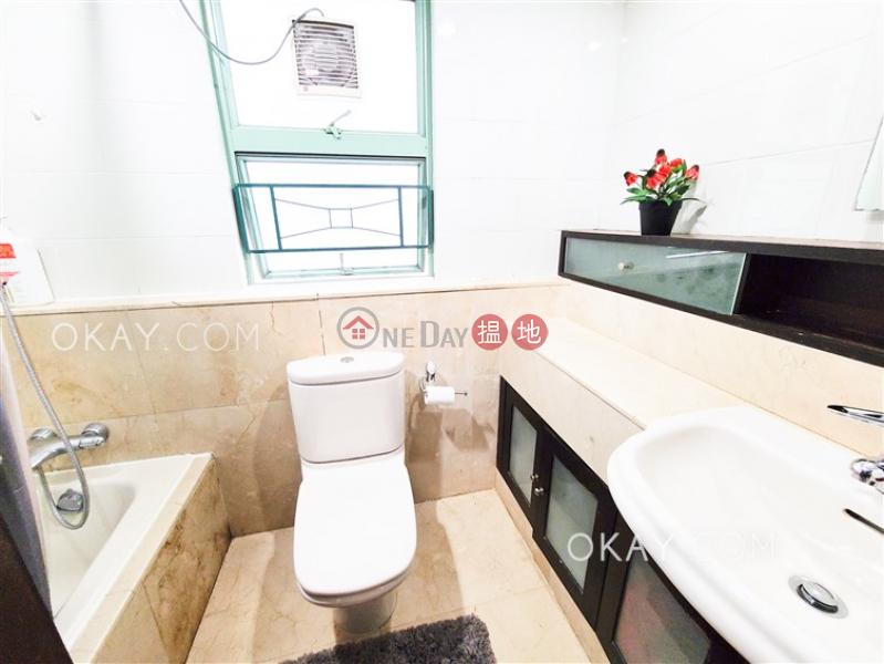 3房2廁,極高層,星級會所高雲臺出租單位2西摩道 | 西區香港-出租|HK$ 36,000/ 月