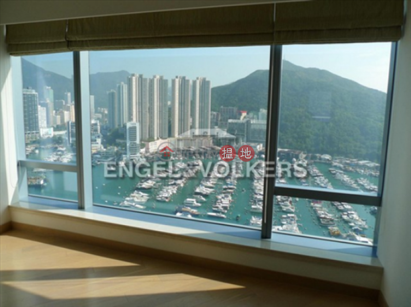 Property Search Hong Kong | OneDay | Residential, Sales Listings, 3 Bedroom Family Flat for Sale in Ap Lei Chau