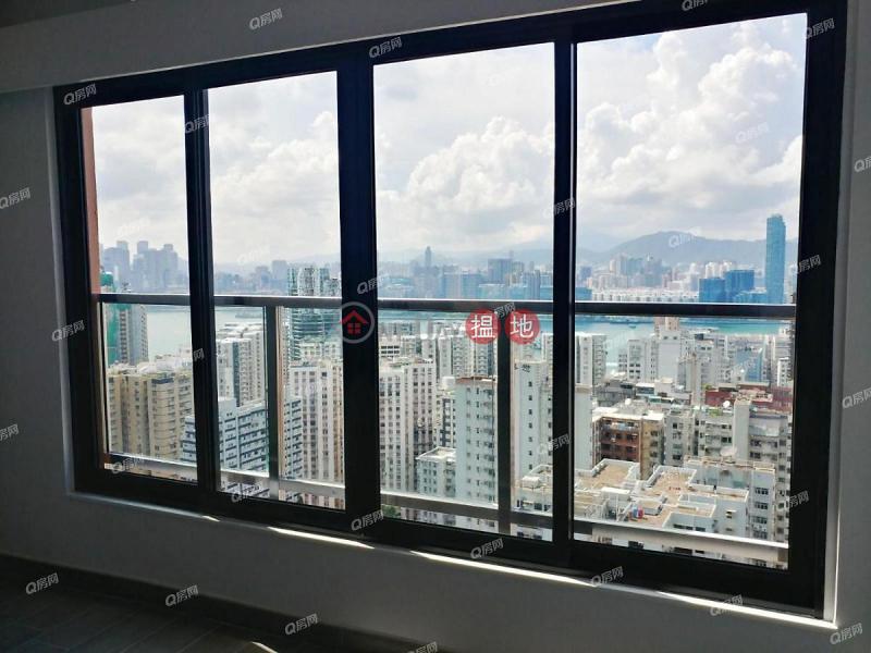 珊瑚閣A座|高層住宅出租樓盤|HK$ 58,000/ 月