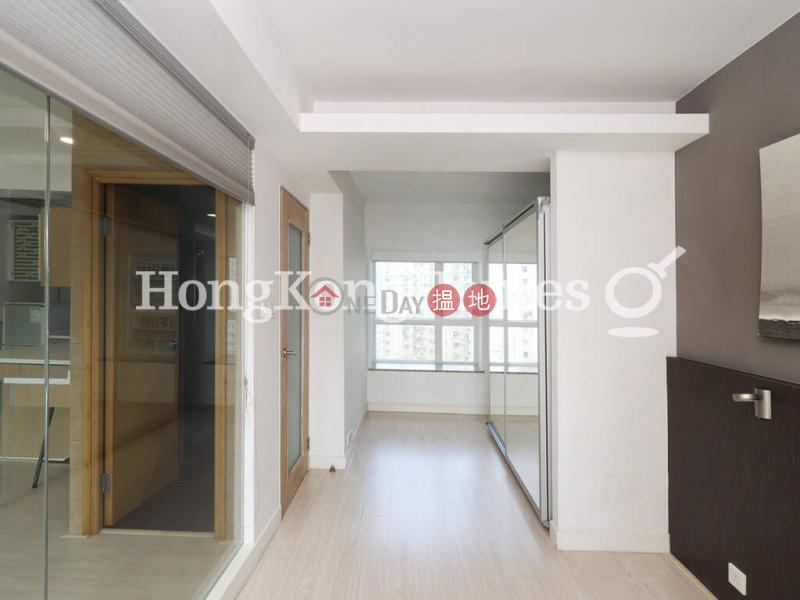 HK$ 22,000/ 月景怡居中區景怡居一房單位出租