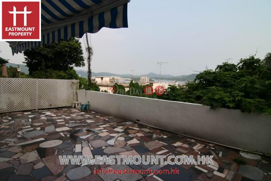 西貢Tan Cheung, Yuen Wan Terrace容華台 躉場村屋出租  Eastmount Property 東豪地產 ID: 1176頓場下村出售單位 頓場下村(Tan Cheung Ha Village)出租樓盤 (EASTM-RSKV61S)