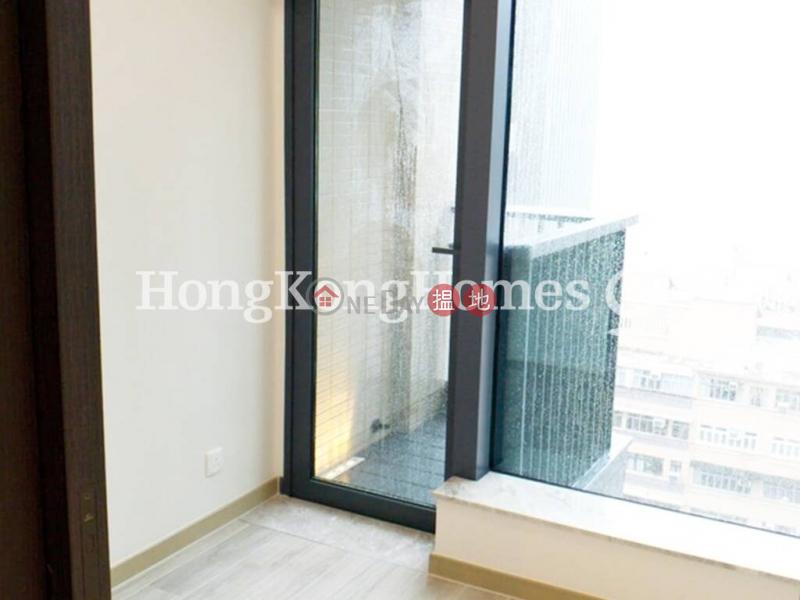 君豪峰一房單位出售|856英皇道 | 東區|香港-出售|HK$ 860萬