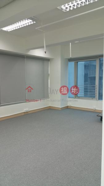 香港搵樓|租樓|二手盤|買樓| 搵地 | 寫字樓/工商樓盤|出售樓盤西營盤寫字樓