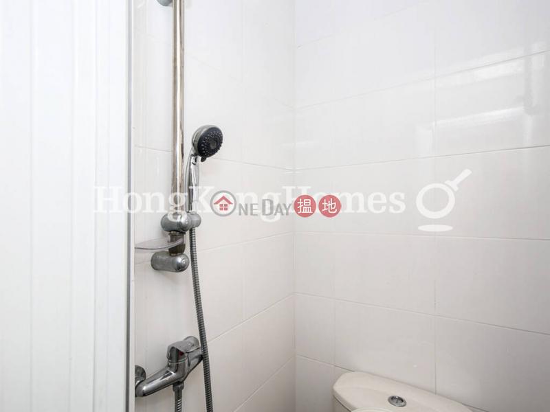 華登大廈兩房一廳單位出租-11-19記利佐治街 | 灣仔區-香港出租HK$ 25,000/ 月