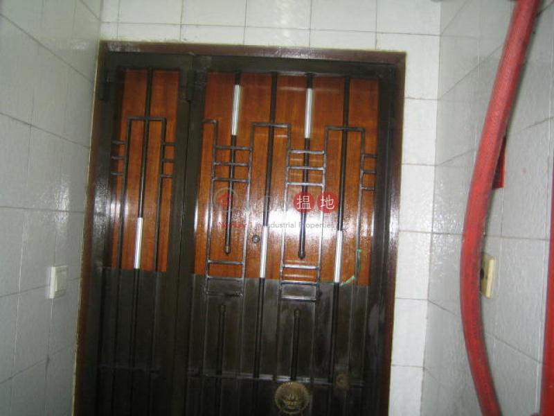 香港搵樓|租樓|二手盤|買樓| 搵地 | 住宅出售樓盤-當谷盤