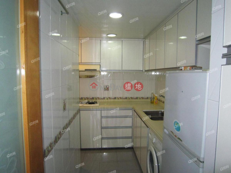 Scholar Court   3 bedroom Mid Floor Flat for Sale, 15 Sands Street   Western District, Hong Kong   Sales   HK$ 15M