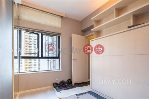 Charming 2 bedroom in Mid-levels West   Rental Scenecliff(Scenecliff)Rental Listings (OKAY-R85736)_0