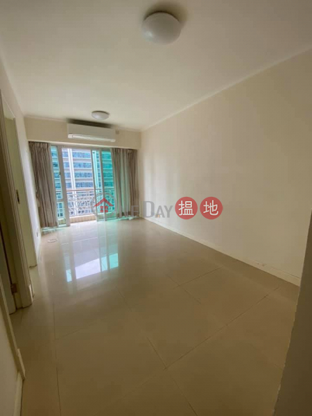 Sky Tower, Middle | Residential, Rental Listings, HK$ 18,000/ month