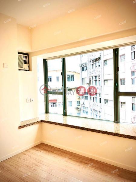 HK$ 10.88M, Queen\'s Terrace Western District, Queen\'s Terrace | 3 bedroom Low Floor Flat for Sale