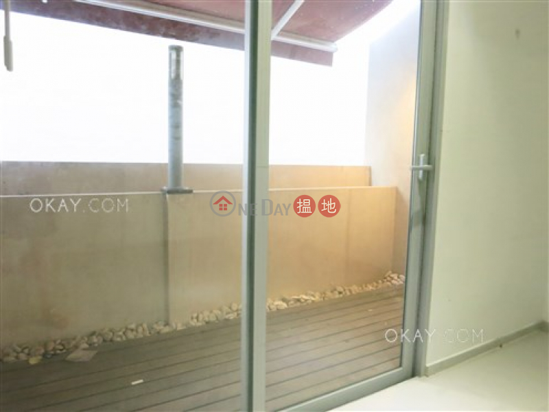 Property Search Hong Kong | OneDay | Residential | Sales Listings, Charming 3 bedroom with terrace & balcony | For Sale