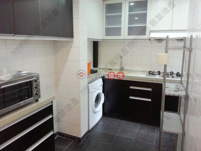 龍德苑 C座 至德閣-低層住宅|出售樓盤|HK$ 558萬
