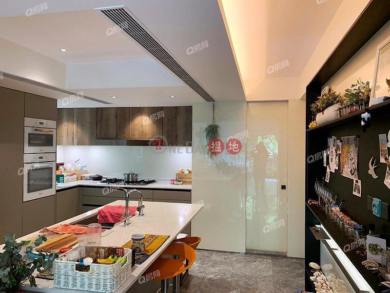 聯邦花園中層住宅-出售樓盤HK$ 3,000萬