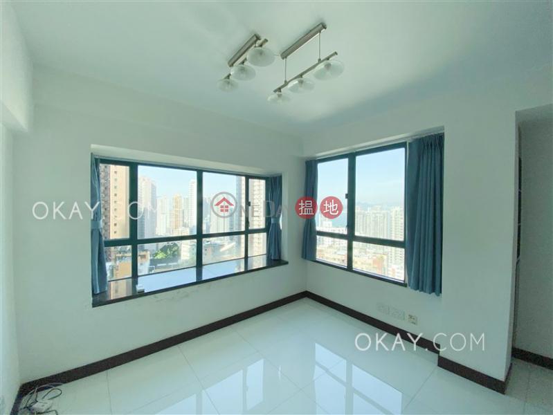 Charming 2 bedroom in Mid-levels West | Rental, 62 Conduit Road | Western District, Hong Kong | Rental HK$ 35,000/ month