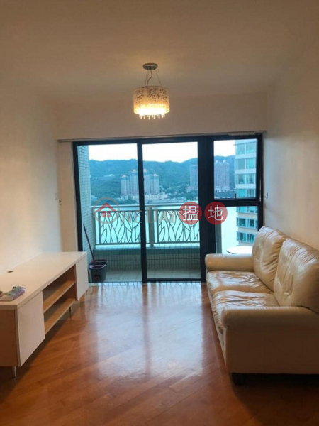 Property Search Hong Kong   OneDay   Residential Rental Listings, Park Island, 3 Bedroom