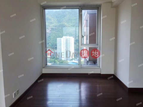 Grand Garden | 3 bedroom High Floor Flat for Sale|Grand Garden(Grand Garden)Sales Listings (QFANG-S97581)_0