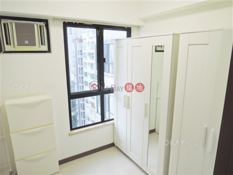 Rare 3 bedroom with sea views | Rental, 22 Conduit Road | Western District | Hong Kong Rental | HK$ 58,000/ month