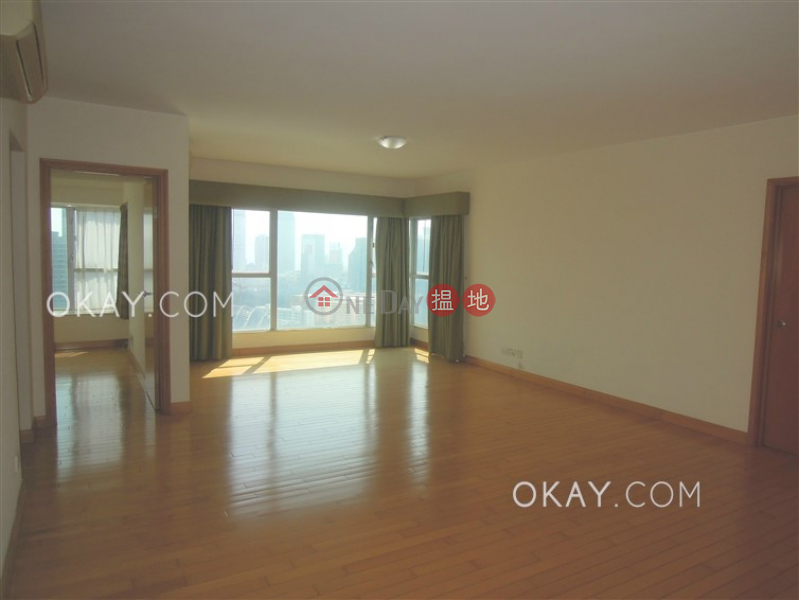 Property Search Hong Kong | OneDay | Residential Rental Listings, Unique 3 bedroom on high floor | Rental