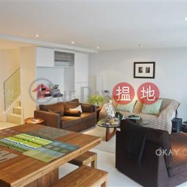 Gorgeous house with sea views | Rental|Sai KungFullway Garden(Fullway Garden)Rental Listings (OKAY-R285663)_0