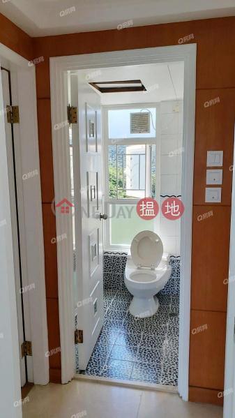 紅山apartment《紅山半島 第1期租盤》-18白筆山道 | 南區香港-出租-HK$ 55,000/ 月