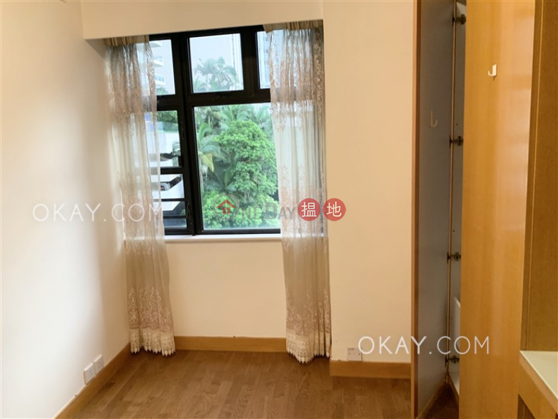 4房2廁,星級會所,連車位《寶園出租單位》-9蒲魯賢徑 | 中區|香港-出租|HK$ 84,000/ 月
