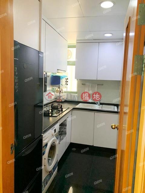 Tower 6 Island Resort | 3 bedroom Mid Floor Flat for Rent|Tower 6 Island Resort(Tower 6 Island Resort)Rental Listings (XGGD737701781)_0