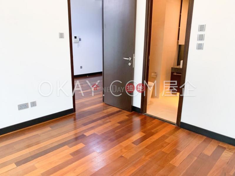 2房2廁,極高層,露台嘉薈軒出租單位-60莊士敦道   灣仔區 香港-出租-HK$ 36,000/ 月