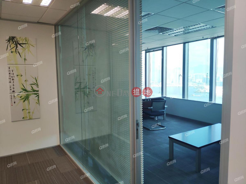 Far East Finance Centre | Unknown Residential | Rental Listings | HK$ 297,000/ month