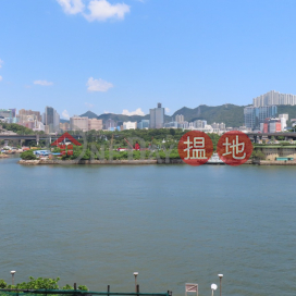Tsing Yi - Industrial Centre|Kwai Tsing DistrictTsing Yi Industrial Centre Phase 2(Tsing Yi Industrial Centre Phase 2)Rental Listings (HAPPY-6947631171)_0