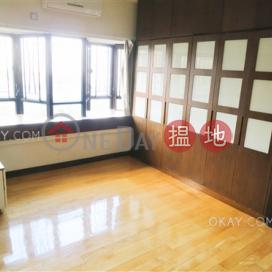 Gorgeous 4 bedroom with balcony | Rental