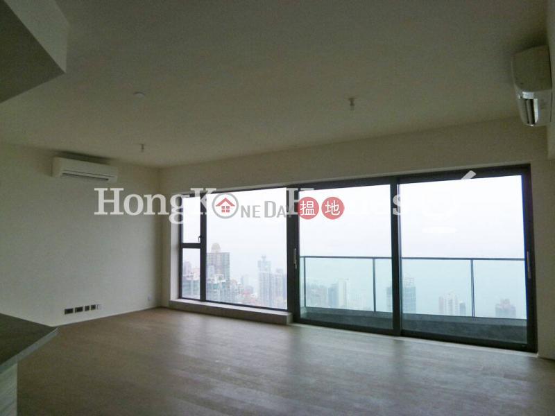 蔚然三房兩廳單位出租2A西摩道   西區-香港-出租 HK$ 115,000/ 月