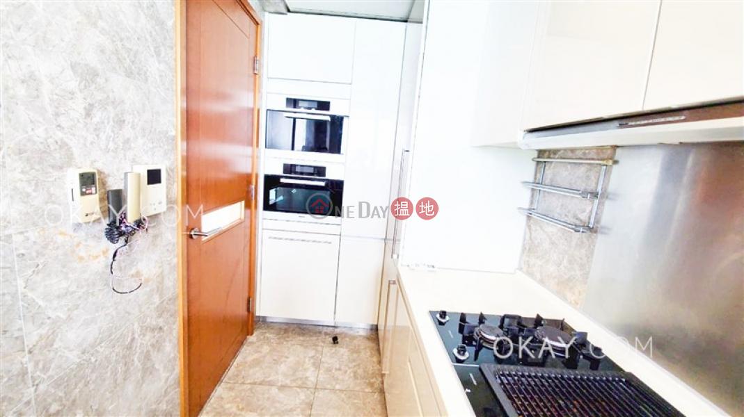 貝沙灣6期中層-住宅-出租樓盤-HK$ 35,000/ 月
