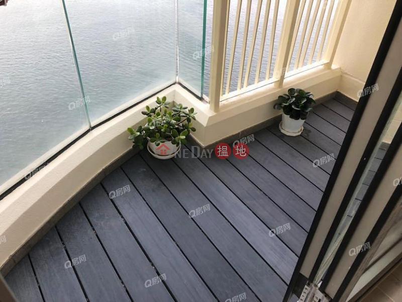 香港搵樓|租樓|二手盤|買樓| 搵地 | 住宅|出租樓盤-乾淨企理,有匙即睇,實用三房《嘉亨灣 5座租盤》