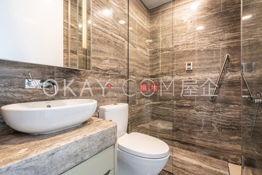 The Gloucester High Residential Rental Listings HK$ 70,000/ month
