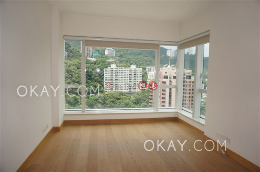 The Altitude High, Residential Rental Listings HK$ 75,000/ month