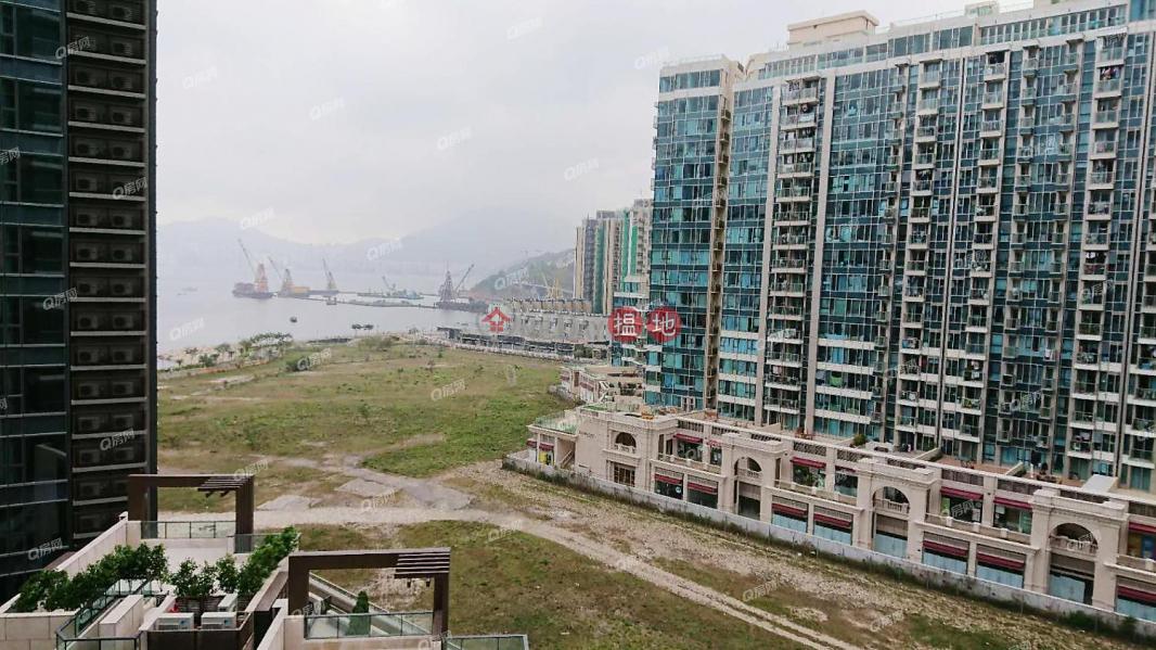 豪宅地段,市場罕有海天晉二房《天晉 海天晉 6B座租盤》|28唐俊街 | 西貢香港出租HK$ 27,000/ 月