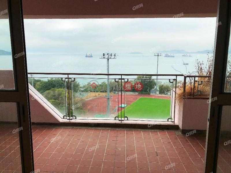 Tam Gardens | 4 bedroom High Floor Flat for Rent 25 Sha Wan Drive | Western District, Hong Kong Rental HK$ 120,000/ month